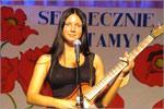 Наталья Фокичева. Открыть в новом окне [95 Kb]