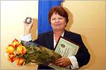А.В. Кирьякова. Открыть в новом окне [74 Kb]
