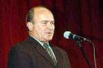 Владимир Кулаев. Открыть в новом окне [60Kb]