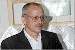 Виктор Конюхов, директор Центра содействия укреплению здоровья. Открыть в новом окне [53Kb]