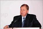 В. Ковалевский, ректор ОГУ. Открыть в новом окне [42 Kb]