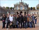 На экскурсии в Германии. Открыть в новом окне [97 Kb]
