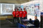 АКИ на выставке 'Промэнергостроймаш - 2008'. Открыть в новом окне [89 Kb]