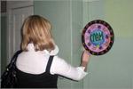 День ICQ в ОГУ. Открыть в новом окне [60Kb]
