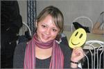 День ICQ в ОГУ. Открыть в новом окне [77Kb]