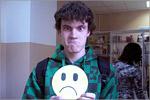 День ICQ в ОГУ. Открыть в новом окне [76Kb]