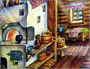 Творческий отчёт по фольклорной практике Новости ОГУ Творческий отчёт по фольклорной практике