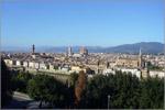 Флоренция. Открыть в новом окне [81 Kb]
