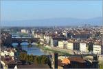 Флоренция. Открыть в новом окне [95 Kb]