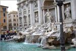 Рим. Открыть в новом окне [87 Kb]