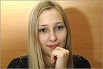 Наталья Колесова. Открыть в новом окне [42Kb]