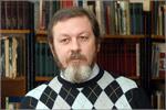 Вячеслав Моисеев. Открыть в новом окне [92Kb]