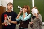 Зачёт на кафедре русской филологии. Открыть в новом окне [70 Kb]