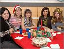 Рождество на кафедре немецкой филологии. Открыть в новом окне [96 Kb]