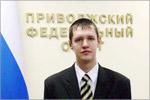Дмитрий Лазарев. Открыть в новом окне [65 Kb]