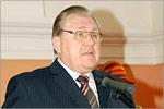 Мэр Оренбурга Юрий Мищеряков. Открыть в новом окне [47 Kb]