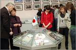Выставка 'Япония в наших сердцах'. Открыть в новом окне [93 Kb]