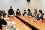 Семинар 'Япония: экономико-географический портрет'. Открыть в новом окне [70 Kb]
