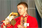 Станислав Аксенов, факультет информационных технологий. Открыть в новом окне [84 Kb]