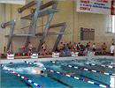 Соревнования по плаванию. Открыть в новом окне [91 Kb]