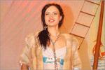 Алена Шустикова. Открыть в новом окне [84Kb]