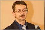 Владимир Быковский. Открыть в новом окне [95Kb]