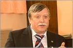 Игорь Парфенов, номинант голосования. Открыть в новом окне [112Kb]