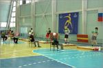 Чемпионат области по гиревому спорту. Открыть в новом окне [78 Kb]