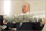 Дмитрий Тараков. Открыть в новом окне [75Kb]