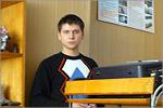Александр Русяев. Открыть в новом окне [72Kb]