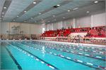 Соревнования по плаванию. Открыть в новом окне [88 Kb]