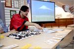 Японская игра 'Го'. Открыть в новом окне [63Kb]