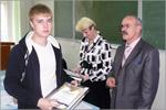 Студент А. Пугачев. Открыть в новом окне [72Kb]