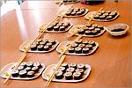 Роллы - японская еда. Открыть в новом окне [90Kb]