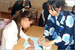 Мастер-класс по оригами. Открыть в новом окне [88 Kb]