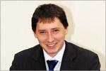 Андрей Симонов. Открыть в новом окне [43 Kb]
