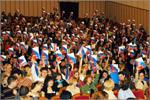 Лучшие выпускники 2009 года. Открыть в новом окне [80 Kb]