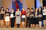 Лучшие выпускники 2009 года. Открыть в новом окне [74 Kb]