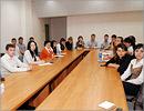 Семинар 'Управление персоналом. Японский опыт'. Открыть в новом окне [76 Kb]