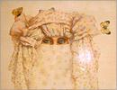Выставка Алёны Наливкиной. Открыть в новом окне [78 Kb]