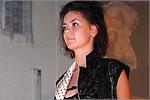 Роковая свадьба - дипломная работа Марины Шинкаренко. Открыть в новом окне [58 Kb]