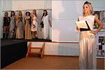 Роковая свадьба - дипломная работа Марины Шинкаренко. Открыть в новом окне [52 Kb]