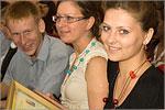 Участие студентов ОГУ в форуме оренбургской молодежи. Открыть в новом окне [57 Kb]