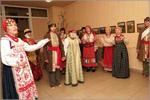 Знакомство с русским Средневековьем. Открыть в новом окне [84 Kb]