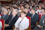 Августовская областная конференция работников образования. Открыть в новом окне [88 Kb]