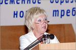 Наталья Каргапольцева. Открыть в новом окне [39 Kb]