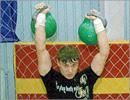 Кубок Оренбургской области по гиревому спорту. Открыть в новом окне [88 Kb]