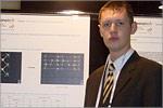 II Международный форум по нанотехнологиям. Открыть в новом окне [54 Kb]