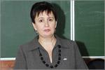 Светлана Комарова. Открыть в новом окне [60 Kb]