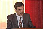 Сергей Мирошников, директор НИИ мясного скотоводства. Открыть в новом окне [78Kb]